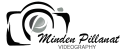 mplogO VIDEO